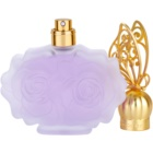 Anna Sui La Vie De Boheme Eau de Toilette for Women 75 ml
