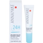 Annayake 24H Hydration hydratačný očný krém