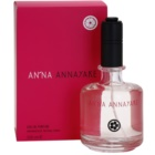 Annayake An'na eau de parfum para mujer 100 ml