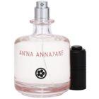 Annayake An'na Eau de Parfum Damen 100 ml