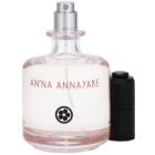Annayake An'na parfémovaná voda pro ženy 100 ml