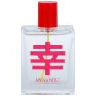 Annayake Bonheur for Her Eau de Toilette voor Vrouwen  50 ml