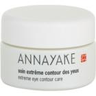 Annayake Extreme Line Firmness zpevňující krém na oční okolí