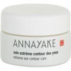 Annayake Extreme Line Firmness зміцнюючий крем для шкріри навколо очей