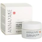 Annayake Extreme Line Firmness Firming Cream for Eye Area