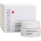 Annayake Extreme Line Firmness crema de noapte pentru fermitate