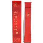 Annayake Matsuri Eau de Toilette for Women 100 ml