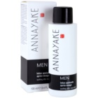 Annayake Men's Line upokojujúce mlieko po holení