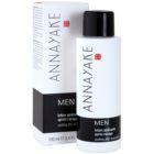 Annayake Men's Line zklidňující mléko po holení