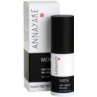 Annayake Men's Line crema zona ochilor
