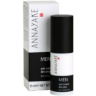 Annayake Men's Line Crème  voor Oogcontouren