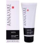 Annayake Men's Line mousse rasage et nettoyage