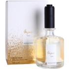 Annayake Miyabi Woman eau de parfum pentru femei 100 ml