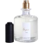 Annayake Miyabi Woman eau de parfum pour femme 100 ml