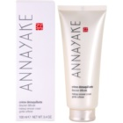 Annayake Purity Moment Gentle Make - Up Cream Remover