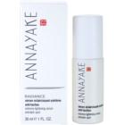 Annayake Extreme Line Radiance sérum iluminador de manchas profundas