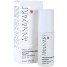 Annayake Extreme Line Radiance serum rozświetlające przeciw przebarwieniom