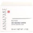 Annayake Extreme Line Repair crema reparadora  para todo tipo de pieles