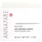 Annayake Extreme Line Repair Reparaturcreme für alle Hauttypen