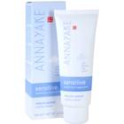 Annayake Sensitive Line čistilna pena za pomiritev kože