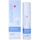 Annayake Sensitive Line die beruhigende Creme für empfindliche Haut