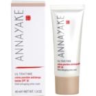 Annayake Ultratime Toning Cream SPF30
