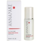 Annayake Ultratime есенція для обличчя проти зморшок
