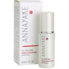 Annayake Ultratime esencia facial  antiarrugas