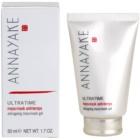 Annayake Ultratime gel maska proti staranju kože