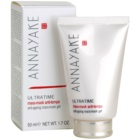 Annayake Ultratime gelová maska proti stárnutí pleti