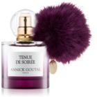 Annick Goutal Oiseaux de Nuit Tenue de Soirée woda perfumowana dla kobiet 50 ml