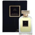 Annick Goutal 1001 Ouds Eau de Parfum unisex 75 μλ