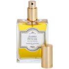 Annick Goutal Ambre Fetiche Parfumovaná voda pre mužov 100 ml