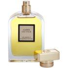 Annick Goutal Ambre Sauvage woda perfumowana unisex 75 ml