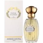 Annick Goutal Ce Soir Ou Jamais Eau de Parfum for Women 100 ml