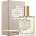 Annick Goutal Encens Flamboyant Parfumovaná voda pre mužov 100 ml