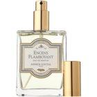 Annick Goutal Encens Flamboyant eau de parfum pentru barbati 100 ml