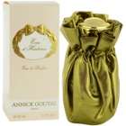 Annick Goutal Eau d'Hadrien Eau de Parfum für Damen 50 ml