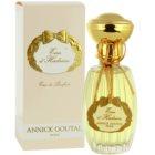 Annick Goutal Eau d'Hadrien parfémovaná voda pro ženy 50 ml