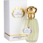 Annick Goutal Eau d'Hadrien eau de parfum per donna 100 ml