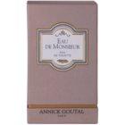Annick Goutal Eau de Monsieur toaletní voda pro muže 100 ml