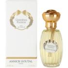 Annick Goutal Gardénia Passion Eau de Parfum voor Vrouwen  100 ml