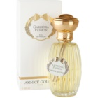 Annick Goutal Gardénia Passion Parfumovaná voda pre ženy 100 ml