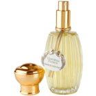 Annick Goutal Gardénia Passion woda perfumowana dla kobiet 100 ml