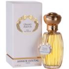 Annick Goutal Grand Amour eau de parfum per donna 100 ml