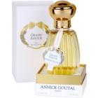 Annick Goutal Grand Amour eau de toilette para mulheres 100 ml