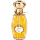 Annick Goutal Grand Amour woda perfumowana tester dla kobiet 100 ml