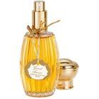 Annick Goutal Grand Amour parfumovaná voda tester pre ženy 100 ml