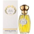 Annick Goutal Heure Exquise парфумована вода для жінок 100 мл