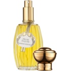 Annick Goutal Heure Exquise Eau de Parfum para mulheres 100 ml
